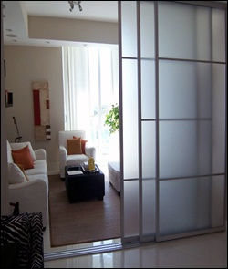 sliding-glass-partition.jpg